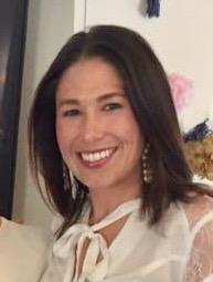 Jenna Kuhn, M.A., BCBA